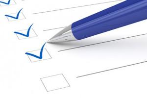 checkliste was ist beim kauf zu beachten werkstattwagen portal. Black Bedroom Furniture Sets. Home Design Ideas